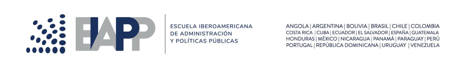 logo-membrete-paises-EIAPP