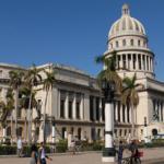 Consenso de La Habana