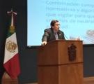 El CLAD participa en el VI Coloquio de Invierno sobre Gobierno Digital en Guadalajara, México