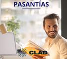 Convocatoria abierta para pasantías en el CLAD (período marzo - julio 2020)