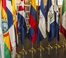 El CLAD lanza convocatoria al Programa de Cooperación Técnica Horizontal para sus 23 países miembros