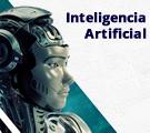 """Curso: """"Gobernanza de la Inteligencia Artificial en la Administración Pública desde una perspectiva Ética"""""""