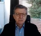 """El CLAD realiza conferencia virtual denominada: """"Reflexiones sobre la Administración Pública post COVID-19"""" con Francisco Longo"""