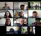 El CLAD dicta conferencias en el marco del día de las Naciones Unidas para la Administración Pública