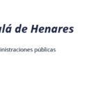 Declaración de Alcalá de Henares sobre la igualdad de género en las administraciones públicas