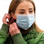 """Webinar: """"Consecuencias en las administraciones públicas iberoamericanas de la pandemia: experiencias de Brasil y Portugal"""""""