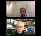 TOP y CLAD realizan conferencia sobre la gerencia pública latinoamericana en los avatares del siglo XXI