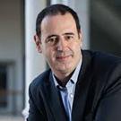 El Estado en la encrucijada: Artículo escrito por Carles Ramió