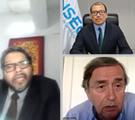 El CLAD y la ONSEC de Guatemala realizan Webinar sobre la evaluación del desempeño en las instituciones públicas