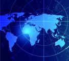 Escenarios en un mundo transformado: cinco tesis sobre el futuro del sistema internacional