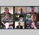 El CLAD realiza la Primera Reunión Virtual del Índice de Gobernanza Iberoamericano