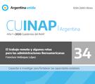 El trabajo remoto y algunos retos para las administraciones iberoamericanas: Artículo del Secretario General del CLAD D. Francisco Velázquez