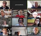 El CLAD realiza Segunda Reunión Virtual del Índice de Gobernanza Iberoamericano