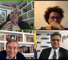 El CLAD realiza Conferencia Virtual Internacional sobre la Carta Iberoamericana de Innovación en la Gestión Pública
