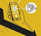Administración digital secuestrada: Artículo escrito por Carles Ramió