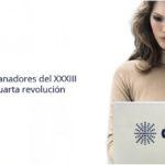 Convocatoria al XXXIII Concurso del CLAD 2020