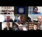 El CLAD realiza 4ta reunión de expertos del Índice de Gobernanza Iberoamericano (IGI)