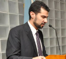 Informe de Consultoría: Asistencia técnica de fortalecimiento de capacitación del empleo público de Costa Rica en el CECADES