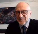 """Manuel Villoria realiza Webinar sobre la """"Construcción de integridad en las Organizaciones"""""""
