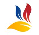 XXVI Congreso Internacional del CLAD 2021