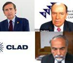 El CLAD realiza Conferencia Virtual Internacional sobre la integración latinoamericana y el SELA