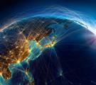 El planeta no será el mismo / Pandemia y Globalización