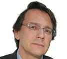 Fernando Vallespín dicta Conferencia Virtual Internacional sobre el nuevo espacio público y el populismo