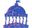 """""""Capacidades estatales y competencias laborales para una nueva normalidad: apuntes para un debate preliminar"""""""