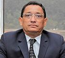 Designado Nerio Alvis como nuevo Presidente del Consejo Directivo del CLAD