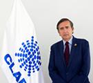 El Secretario General del CLAD diserta sobre innovación y la dirección pública profesional