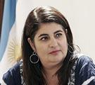Nuevos ejes para la función pública en Argentina. Webinar con Ana Castellani