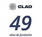 El CLAD cumple 49 años al servicio de las administraciones públicas iberoamericanas