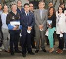 Realizado en Caracas, Venezuela, Taller Sello CLAD sobre Desarrollo de Competencias Estratégicas de los Funcionarios Públicos