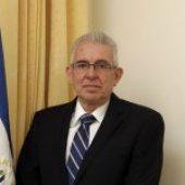 Alberto Enriquez