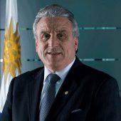 Alberto Scavarelli