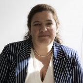 Alexandra Leitao