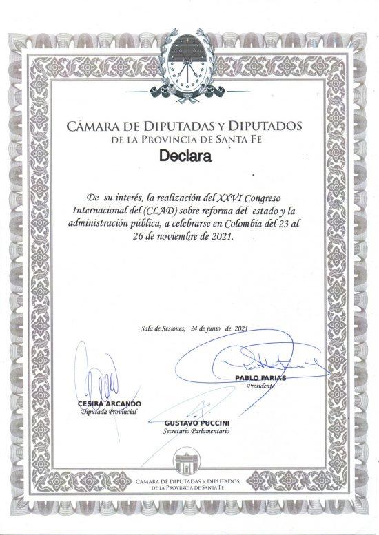 Declaracion-de-Interes-XXVI-Colombia-2021