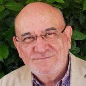 Francisco Ramos Fernández-Torrecilla