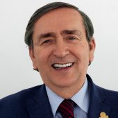 Francisco Velazquez 2021