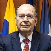 Javier Paulinich