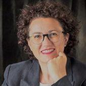 Judith Pallares