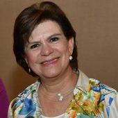 Liliana Caballero
