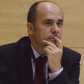 Luis Herrera2