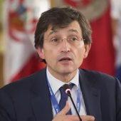 Manuel Arenilla