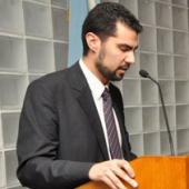 Maximiliano Campos