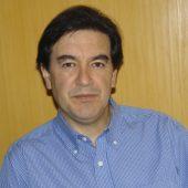 Pedro Medellin