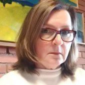 Regina Silvia Pacheco 2
