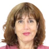 Solange Garreaud de Manvilliers